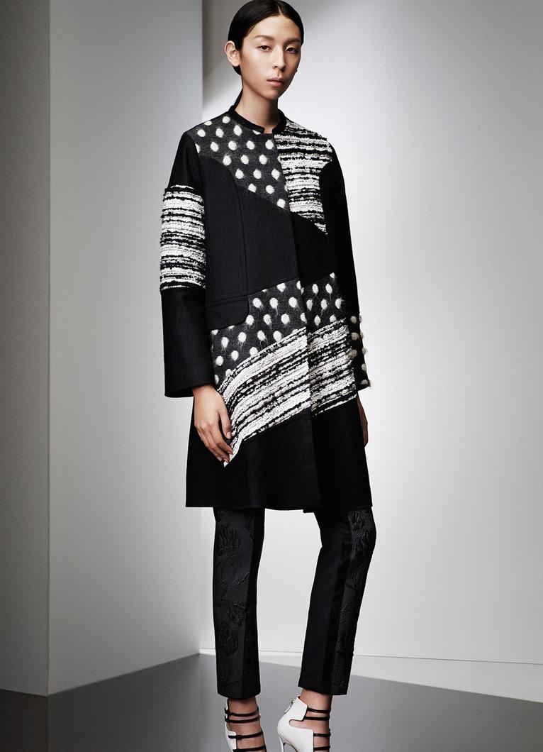 Модные тенденции осень-зима 2015: сапоги