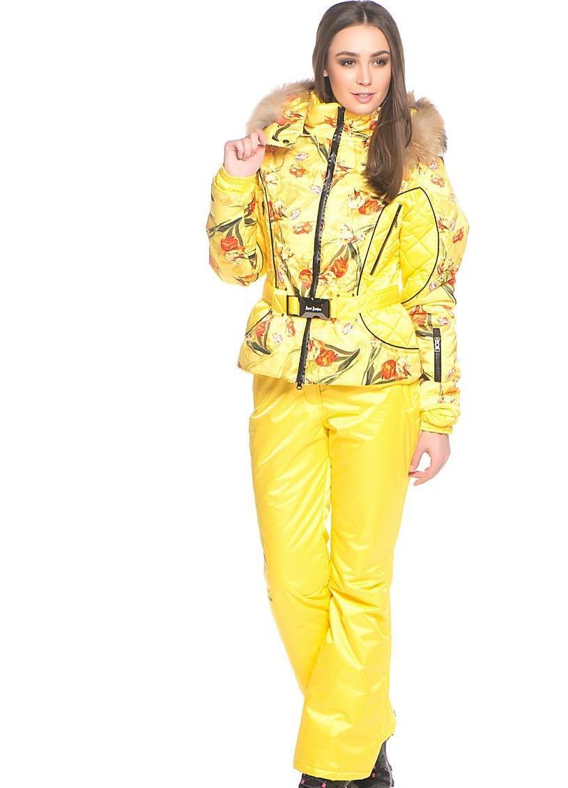 Весенний костюм комбинезон женский доставка