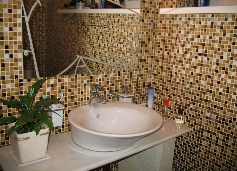 Как Выложить Плитку В Ванной Инструкция