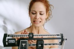 Самый эффективный способ похудеть