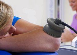 средство для суставов после травмы