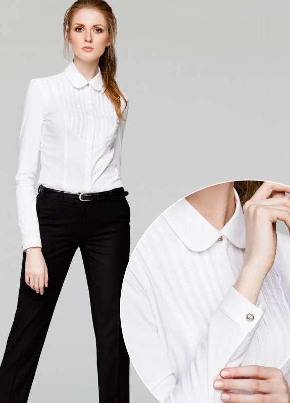 Модные Женские Блузки 2015 Доставка