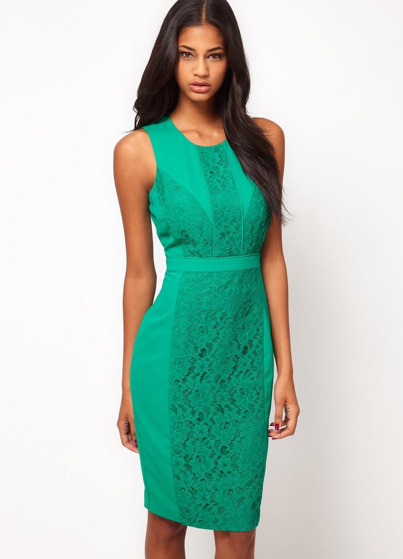 Как создать платье модное 92