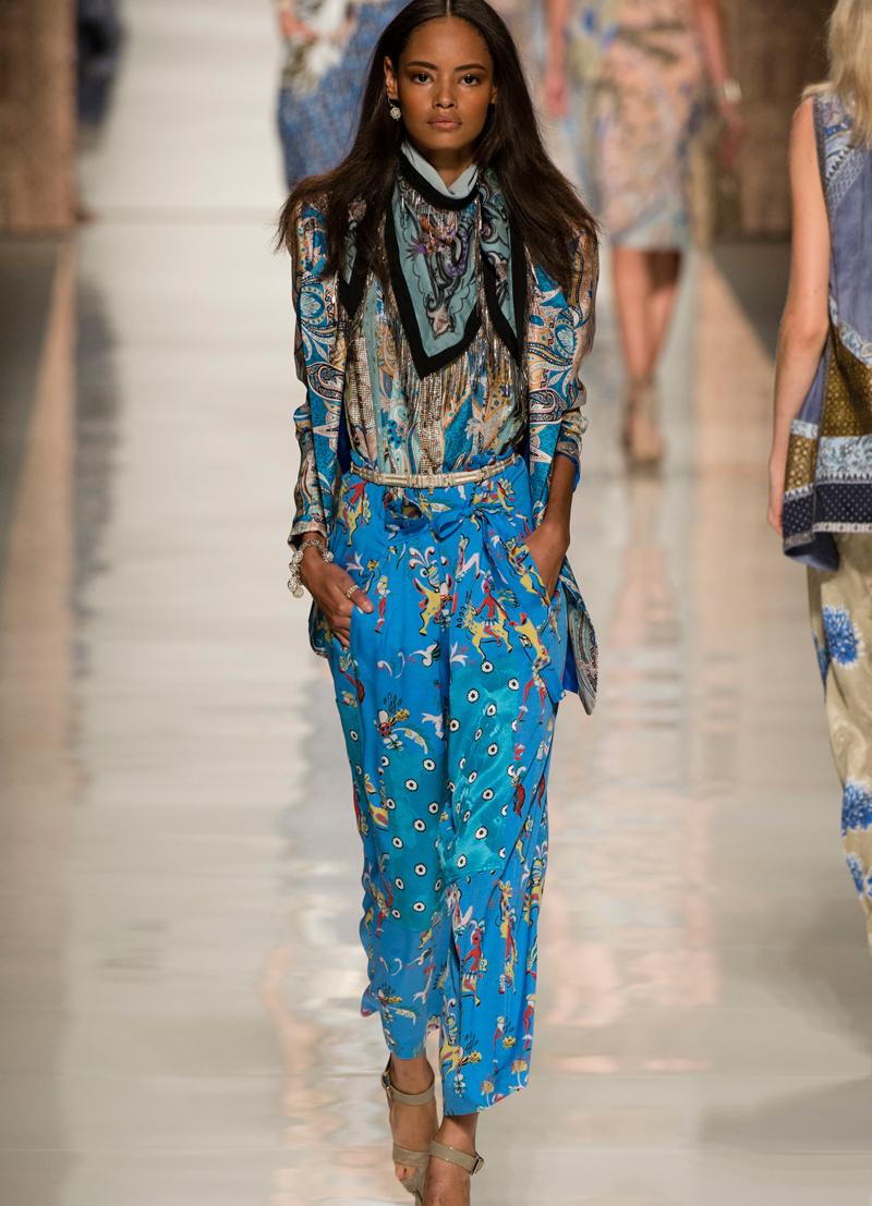 Молодежная мода 2015 16