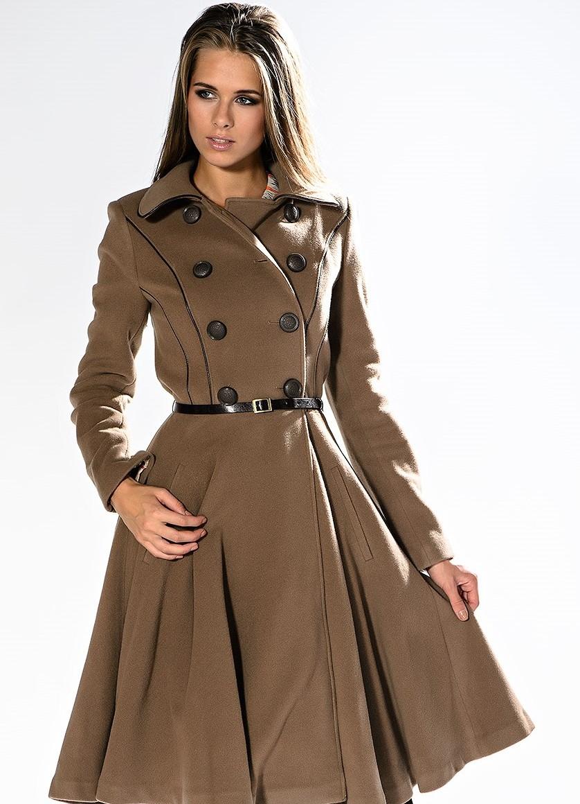 Пальто кейп в 2015 году пальто кейп