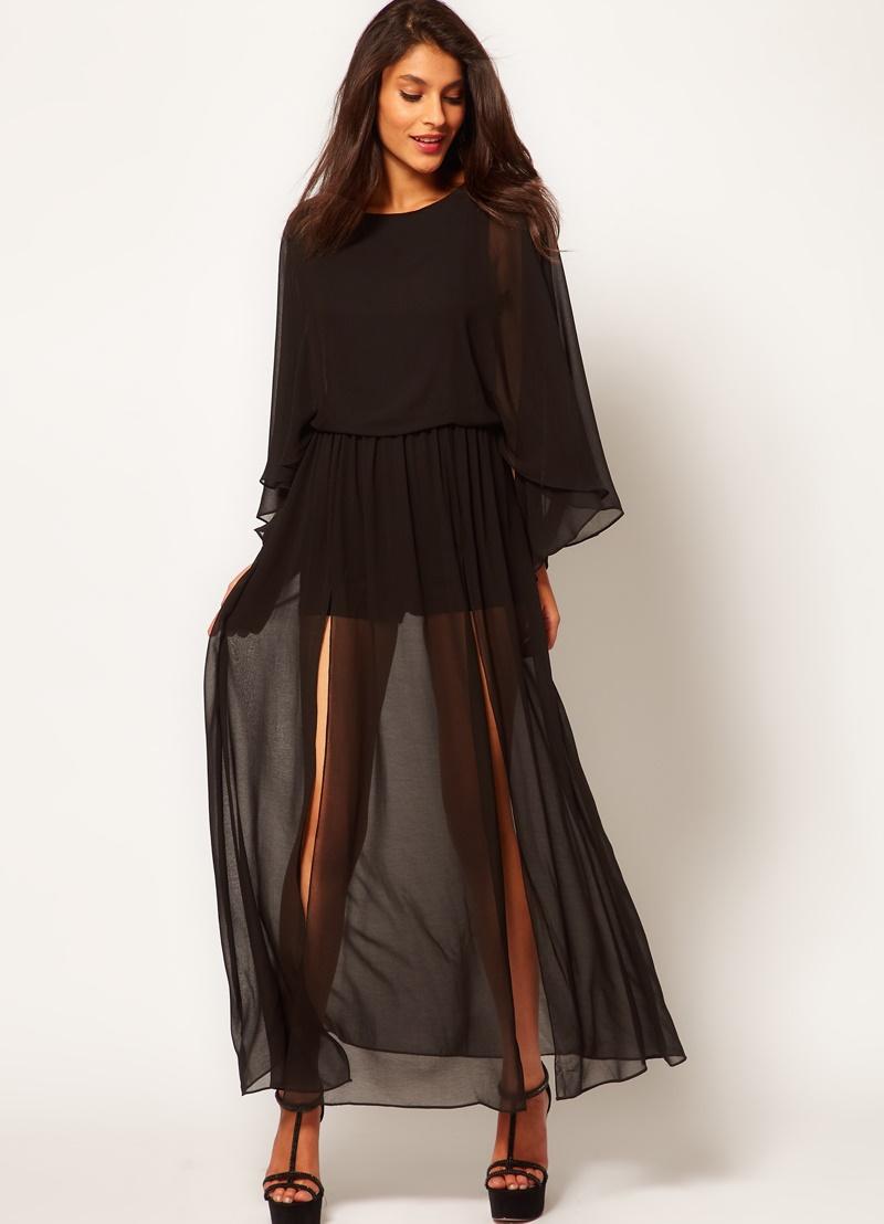 Мода 2015, платья