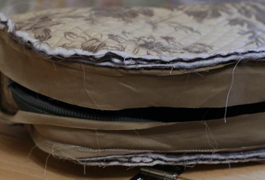 рюкзаки шанель копия