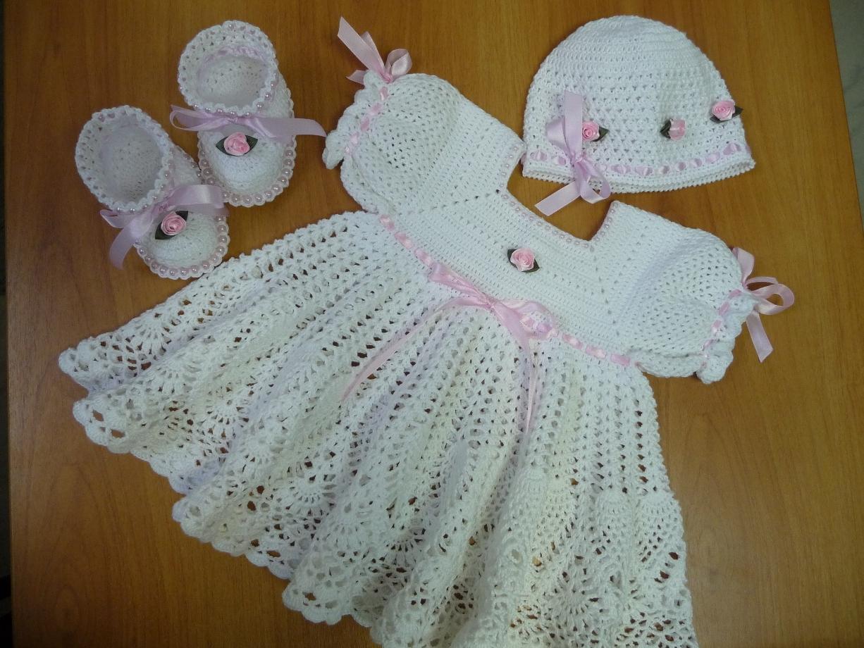 Крестная мама что одевать