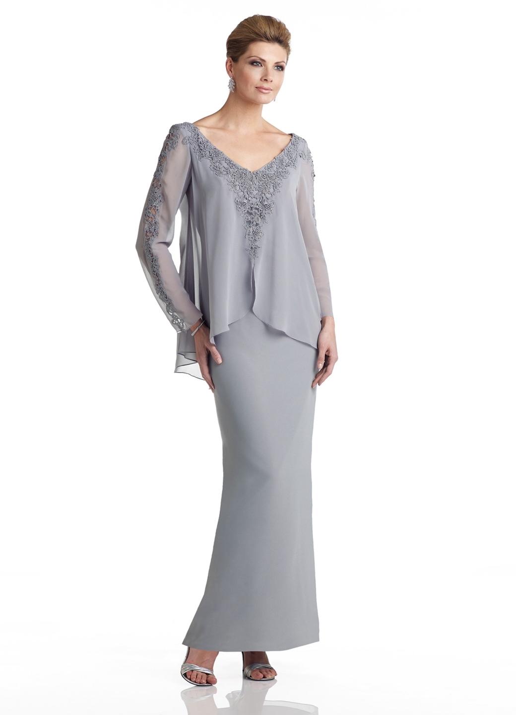 Вечерние платья на свадьбу для мамы